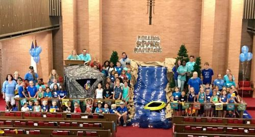VBS-2018-Day-4-1024x551