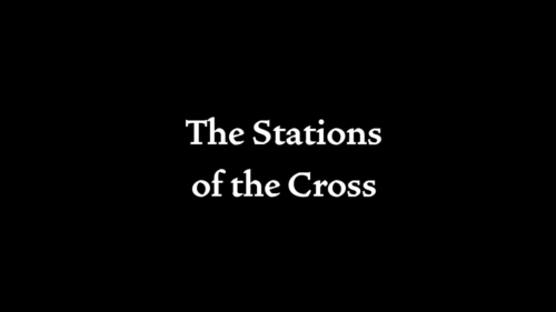 23 Stations Title